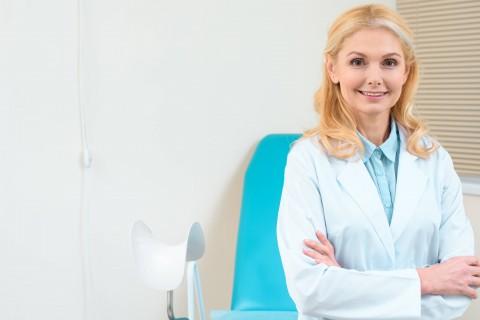 Pachet premium ginecologie