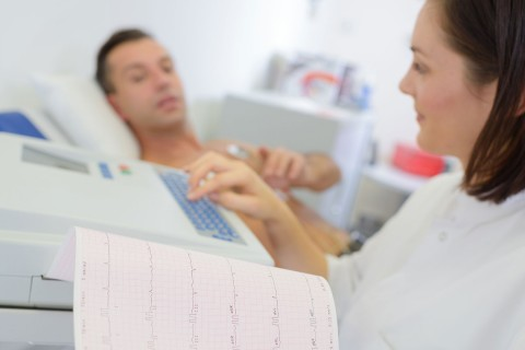 Pachet Complet Cardiologie