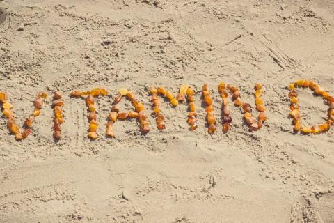 Testarea lipsei de Vitamina D din organism