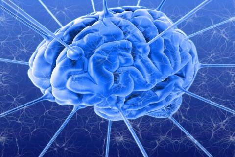 Consultatie neurologie - GRATUIT