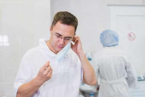 Consultație Chirugie + Intervenție Minoră