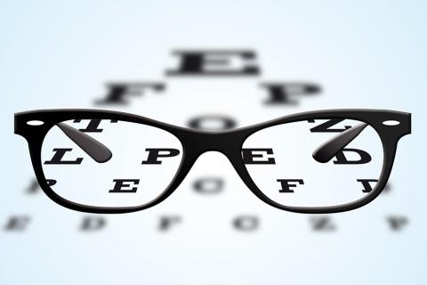 Consultatie si servicii oftalmologice gratuite