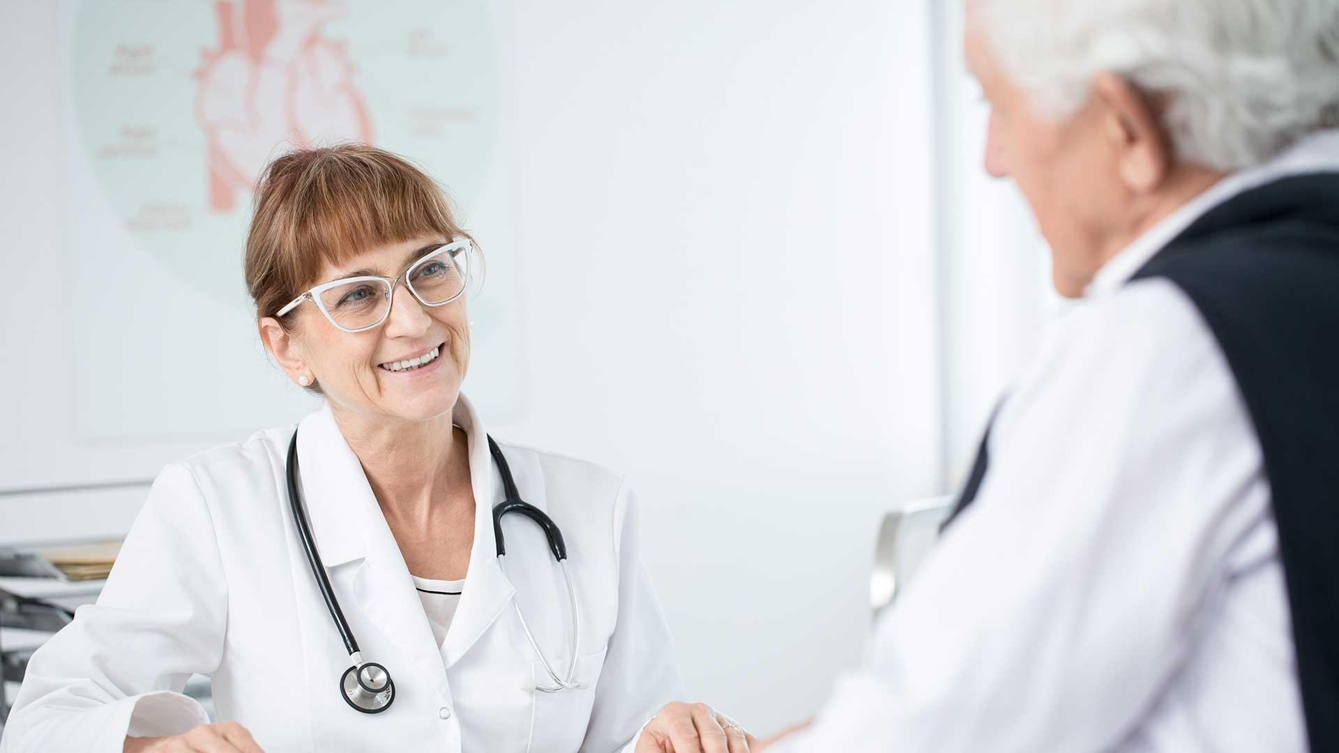 Ce tratează medicul urolog