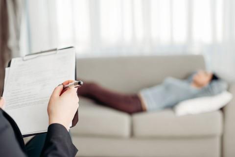GRATUIT! Consultatie Psihiatrie+consiliere psihiatrica