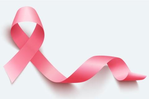 PREVENTIE CANCER SAN - PACHET FEMEI SUB 40 ANI