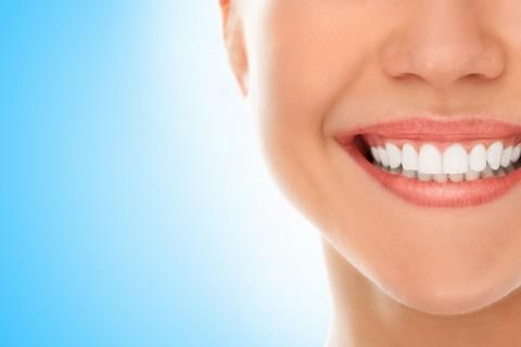 Fateta dentara / coroana zirconiu