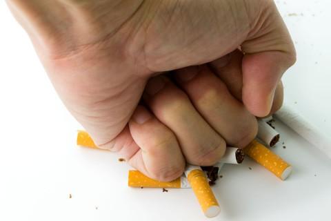 Renunta la fumat cu asistenta medicala specializata!