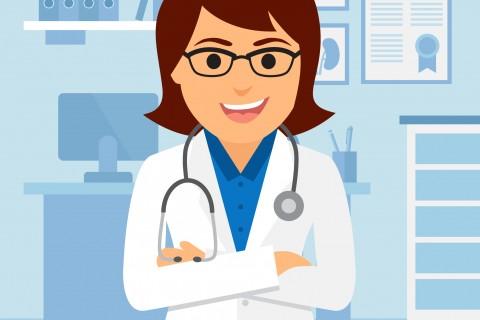CERTIFICAT MEDICAL A5 ASISTENTI MEDICALI