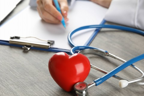 Holter TA cu 24 de derivatii + EKG