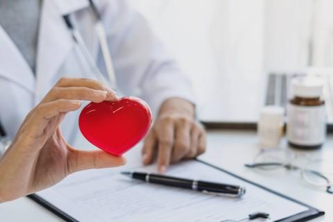 Pachet de baza cardiologie