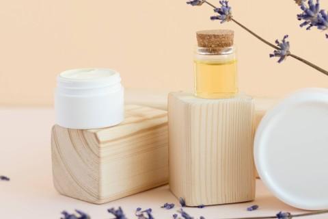 Consultatie holistica si homeopatie