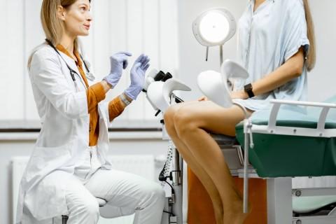 Screening boli cu transmite sexuala