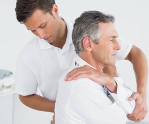 Kinetoterapia, medicamentul articulațiilor